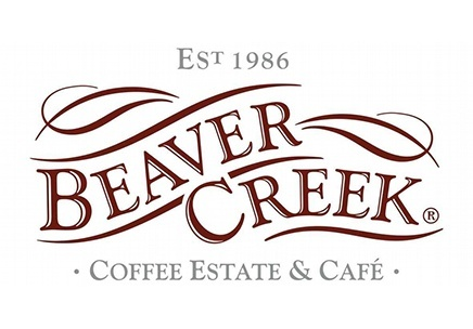 Beaver-Creek-Coffee_a36573013c8b0dcdb38e7b3e67bb4f14