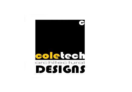 COLETECH-ARCH.jpg