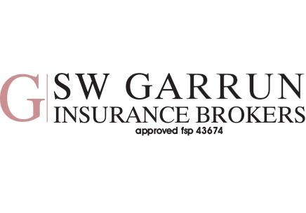 SW-Garrun-logo.jpg