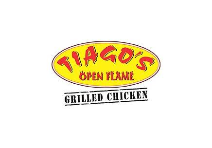 Tiagos-New-Logo-Bundu-Bashers-Sponsore1.jpg