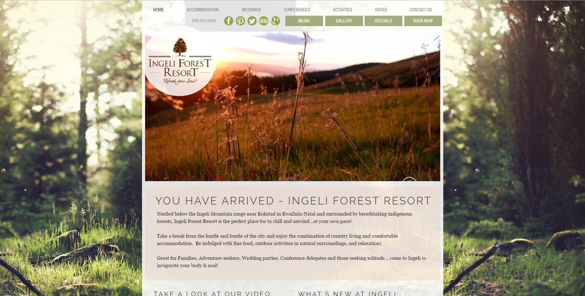 ingeli-forest-resort-.jpg